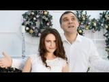 Михаил Бурляш - Волшебство-2018! Новогодний хит!
