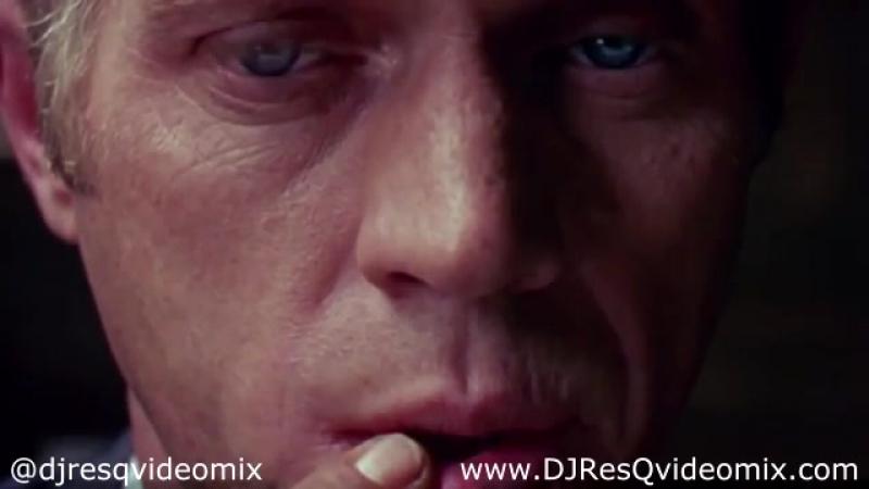 Galt Mac Dermot - Coffee Cold (@djresqvideomix edit)