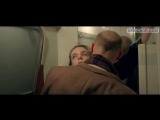 Нимфоманка - Секс со Стэйси Мартин в туалете