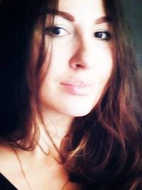 Наталия Долинина
