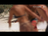 La playa (2000) The Beach escenes 01