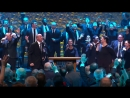 BOTT 2018 - Your Great Name - HD ORIGINAL - The Pentecostals of Alexandria.mp4