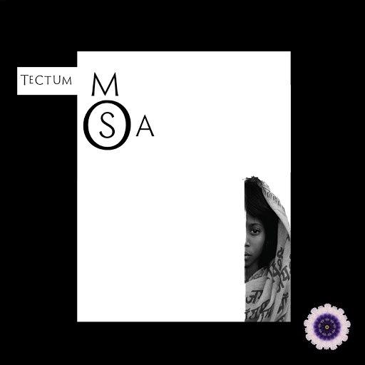 Tectum альбом Soma