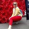 Светлана Аксенова