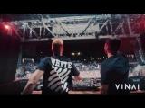 VINAI - ID New Music