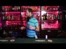 Коктейль Негрони рецепт Едим ТВ