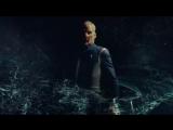 Звездный Путь: Дискавери / Star Trek: Discovery (веб-промо 2 - лейтенант Сару)