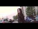 Flashtronica - I Can`t Stop (DJ Bendi & DJ ModerNator Deep-Up remix)