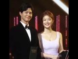 31.12.2017 KBS Drama Awards