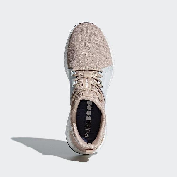 Кроссовки для бега Pureboost X