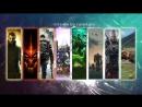 Divinity Original Sin 2 - Вторая часть замечательной РПГ