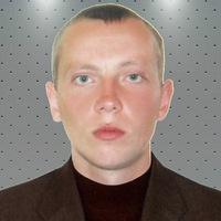 Андрей Мушинский