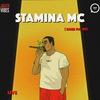 10.02: JagerVibes w/ Stamina MC @ Jam Bar