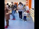 ЗНАЮШКИ для малышей 1.9-3 лет в Оранжевом настроении