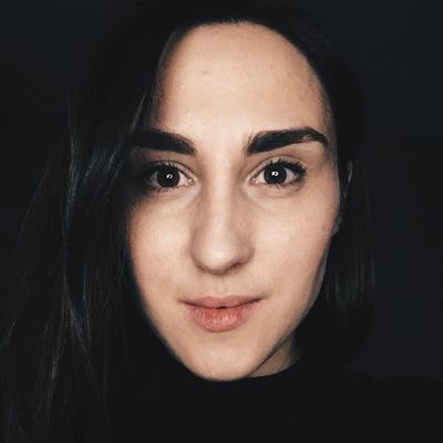 Вера Сюбаева