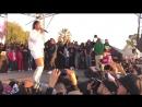 Rihanna, Loyalty, Lemon, Wild Thoughs e Bitch Better Have My Money TDE XMAS 2017- Full Performance