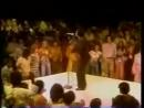 James Brown - Sex Mashine (1976)