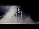 Алекс Малиновский - Не плачь со мной небо