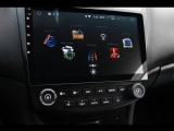 Обзор Магнитола Honda Accord 7 Android Часть 3