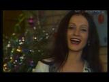 София Ротару - Верни Мне Музыку (1976)