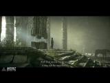 15 минут геймплея ремейка Shadow of the Colossus с PS4 Pro.