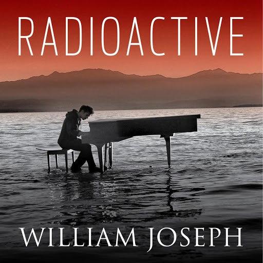 William Joseph альбом Radioactive