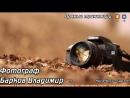 Фотограф Владимир Барков - Ретушь фотографий (Photoshop проклятые прыщи)