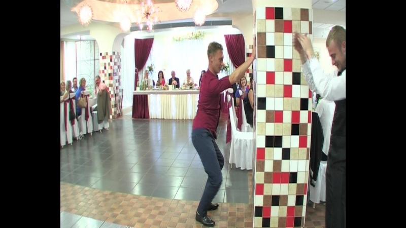 супер танцор 2