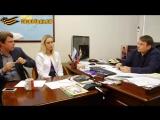 Жизнеспособна ли Малороссия Путин не хочет изменять конституцию Евгений Федоров