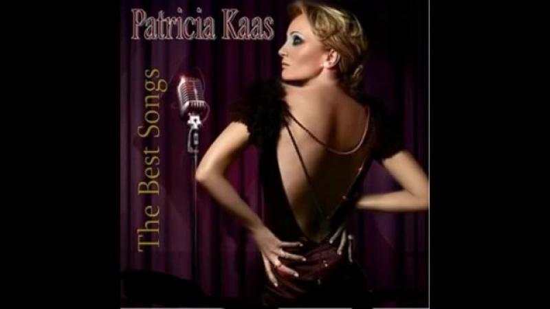 THE BEST DE PATRICIA KAAS.mp4