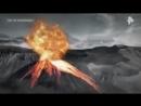 Нас не зажаришь! 01.09.2017. цивилизации. используют Солнце космос. астрономы .Плутон.Кто летит на Землю в хвосте кометы