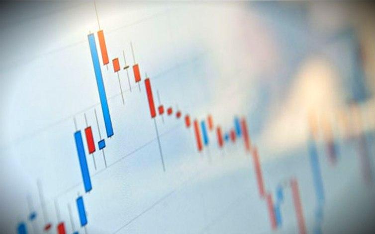 Три важных графика, которые нужно понимать для успешной торговли на биржах криптовалют
