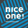 NICEONE.SHOP
