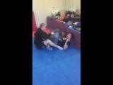 Ваня убивает Слона(