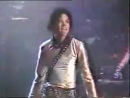 Michael Jackson Live At Brisben The Bad Tour (1987) / Майкл Джексон - концерт в Брисбене