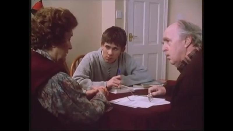 Hetty Wainthropp Investigates (1996) S01E05 A High Profile