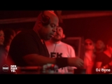 DJ Bone Boiler Room x Dekmantel Festival DJ Set