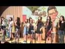 170714 Lovelyz Ah Choo Kim Changryul Old School Radio