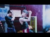 TAEMIN 태민 'MOVE' #3 Performance Video (Duo Ver.)
