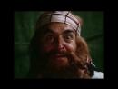 Карабас и куклы (OST Приключения Буратино 1976) - DJ Karabas Кто помнит и любит эту сказку?