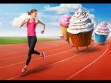 Как похудеть максимально быстро и эффективно.