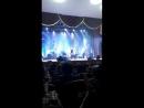 2 день концерта Фирдус Тямаева в Азнакаево