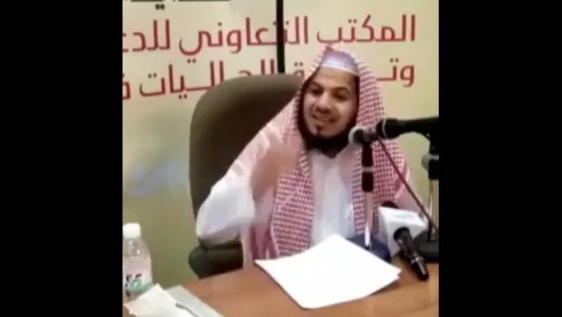 Ибн аль Хатаб