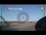 Водить по-русски - РЕН ТВ (18.09.2017)