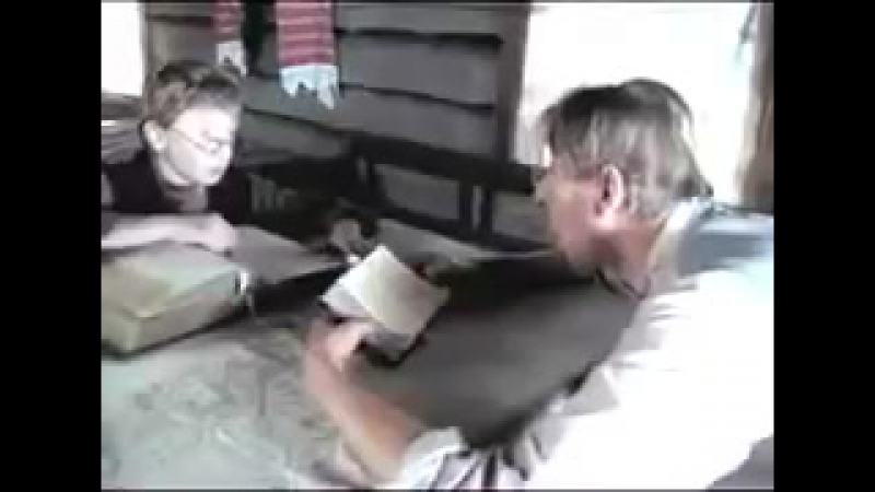 братья карамазовы. Учения маленького Смердякова.