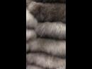 убка 😻😻😻 Длина 110см Размеры 2xl 4xl 100см 110см Рукав полный ОТСТЕГИВАЕТЬСЯ в 3 4 И полностью ЦЕНА 22500😻😻😻