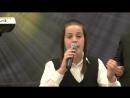 יענקי דסקל מקהלת מלכות יענקי רובין פולק ויהי נועם Malchus Choir Yanky Daskal Veyehi Nm