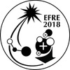 6th International Congress EFRE 2018