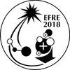 6th International Congress EFRE 2018