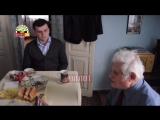19.02.2018. Сюжет Телеканала «Оплот ТВ» о посещении ветеранов Великой Отечественной войны